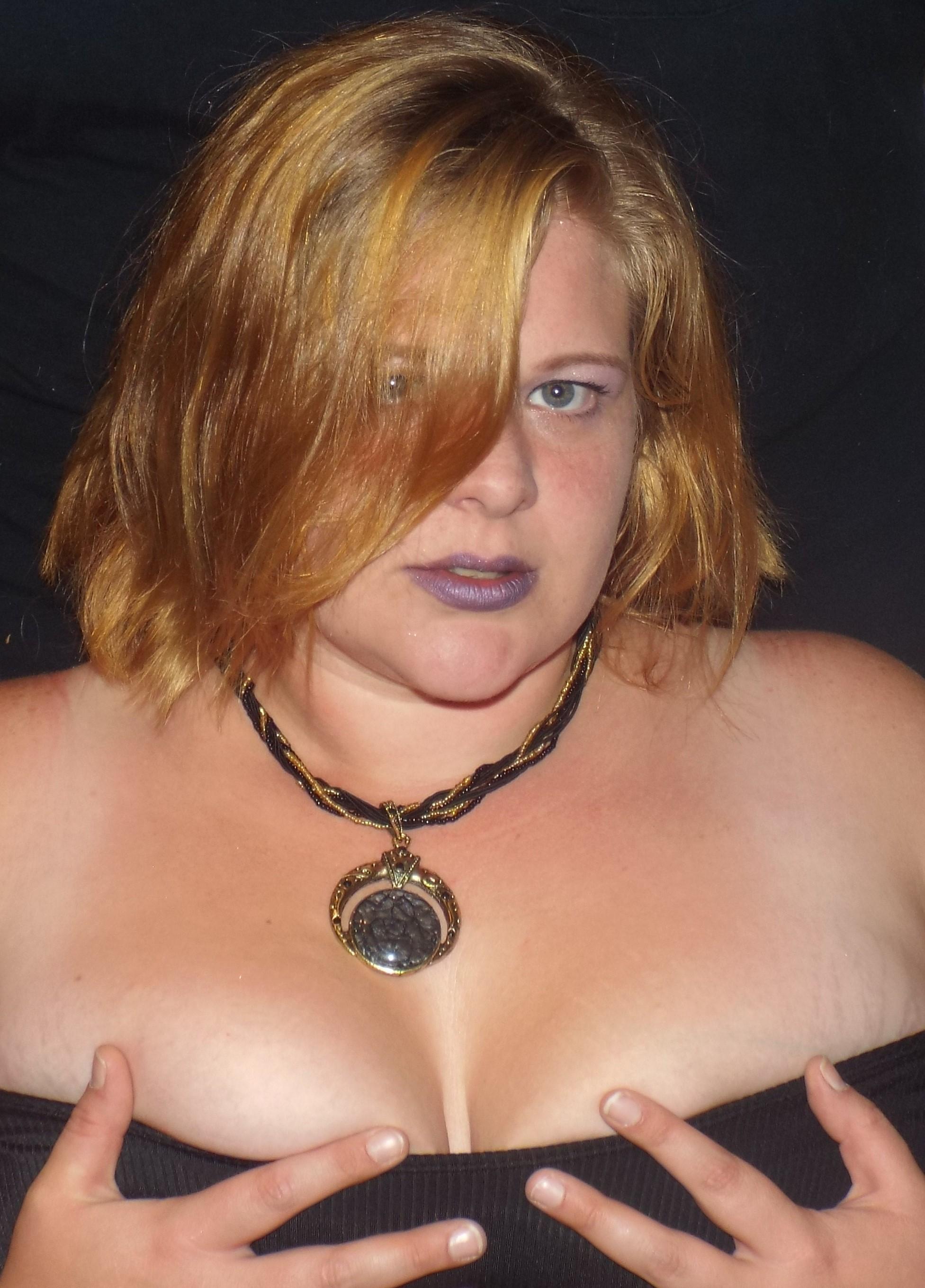 debeljuca, seks, volim, napaljena