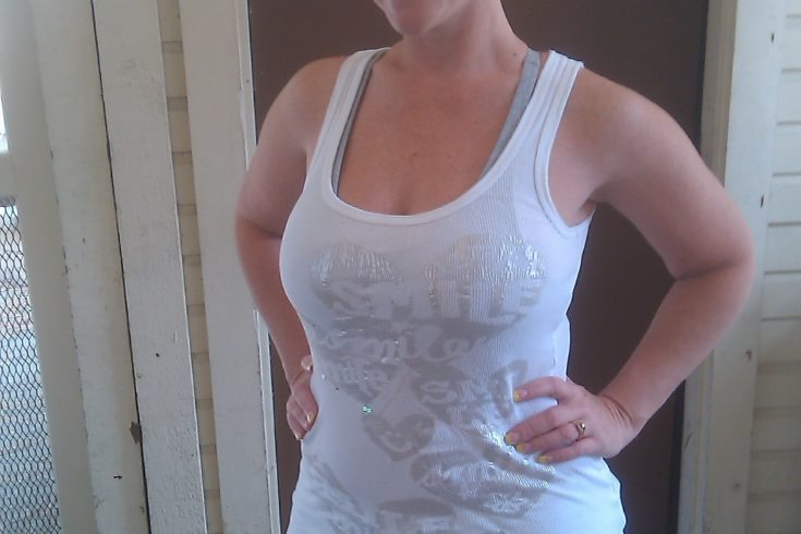 mamita, starija, fitnes, seks